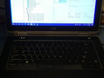 Dell Latitude 6430 i7 3630QM 3.40 GHz, 8Gb RAM, 120Gb SSD