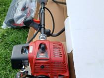 GREEN LOOK S.R.L. tel 0040755454355