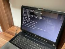 Fujitsu Amilo Xi1526