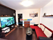 Apartament 2 camere - etaj 3 cu lift - Metrou Dimitrie Leoni