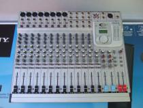 Mixer Sirus DXP 16-4A [ Activ 2x250w ]