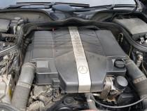Motor Mercedes E240 W211 2.6i V6 177 Cp