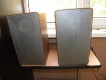 Universum Quelle - Hi-Fi-Hochleistungs-Lautsprecherbox 03674