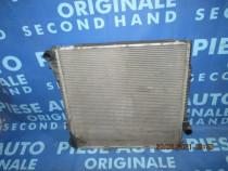 Radiator apa BMW E53 X5 3.0i M54; 1439099