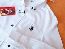 Cămăși damă Polo by Ralph Lauren/USA/diverse mărimi