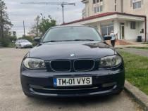 BMW Seria 1, BMW 118d 143 cp, 243194km, inmatriculata