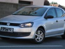 Vw Polo - an 2012, 1.2 Tdi (Diesel)