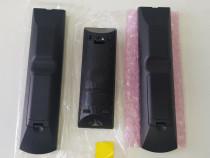 Telecomanda SONY AV System audio AMU 064 ADU 079, 008 sistem