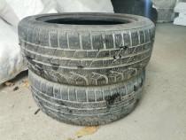 2 anvelope 205 55 r17 iarna m+s pirelli winter 210