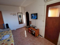 Apartament 1 camera 17m² în Titan, Postavarul