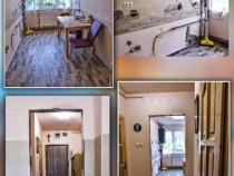 Apartament 2 camere , renovat lux, Targu-Mures, Zona Dacia