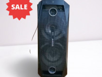 Boxă sony bluetooth Audio-Sistem