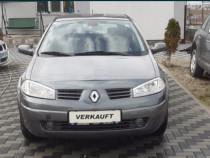 Renault Megan recent adus