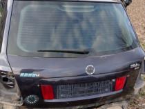 Haion Fiat Stilo 2004