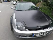Faruri Honda Prelude