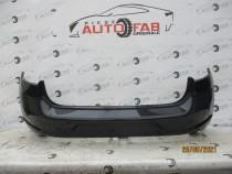 Bara spate Volkswagen Golf 7 Hatchback Facelift NDRRAAMOBO