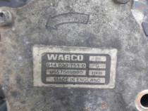 9657569880 pompa vacuum Peugeot 407 Citroen C5 3.0 v6