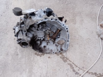 Cutie de viteze rover 45 16 16valve