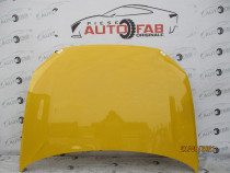 Capota motor Audi Q2 NAPOIGUIVE