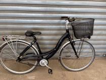 "Bicicleta MOSQUINO 28"""