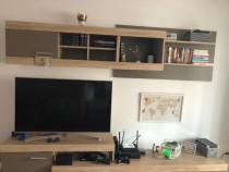 Super apartament 3 camere ultracentral!!!