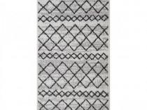 Covor living / dormitor, dreptunghiular, 60 x 110 cm. NOU.