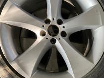 Set jante BMW X6