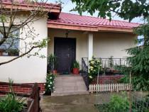 Casa pe parter Corbeanca, Bucuresti-Ilfov