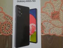 Samsung Galaxy A52 S 5G