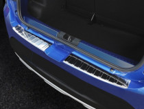 Protectie bara spate Dacia Sandero 3 2020+