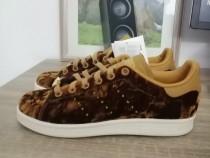 Adidas Stan Smith Mesa - 36 2/3
