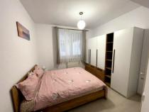 Apartament 2 camere 62 mp, imobil nou Buna Ziua