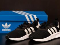 Adidas Originals EF6091 marimea 30