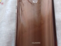 Huawei mate 10 pro, impecabil