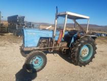Tractor landini 5500