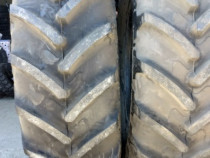Anvelope Tractor 580/70R38 Armour Radial Noi Depozit