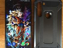Motorola G8 Power impecabil Smartphone telefon