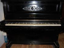 Pianina
