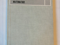 Limbajul logicii matematice, Hans Freudenthal, 1973