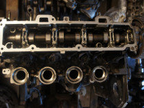 Chiulasa ford fusion, 2005, 1.4 tdci
