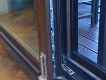 Reparatii Usi Balcon Oscilo-Culisante