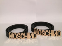 Curele Moschino