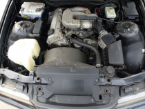 Piese bmw 316 i compact