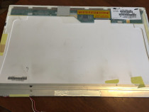 Display laptop LTN170X2-L02