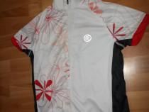 Bluza ciclism Crane- marimea S