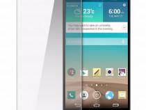 Folie Sticla LG G3 Tempered Glass Ecran Display LCD