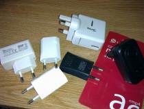 Adaptor / incarcator telefon usb