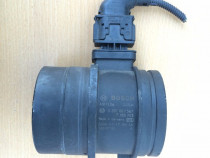Debitmetru aer Bosch MAF 0281002567 Seria 1 3 7 X1 E81 E90 E