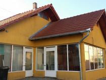 Casa Sebeș, str. Mircea cel Mare, 150