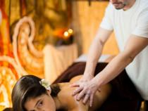Masaj de relaxare,anticelulitic si drenaj limfatic